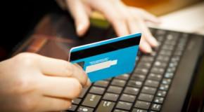 Carte bancaire : quand la sécurité devient une option payante