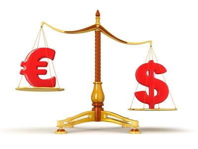 ceta-commerce-international-commission-europeenne-libre-echange-negociations-parlement-europeen-traite-transparence-ttip