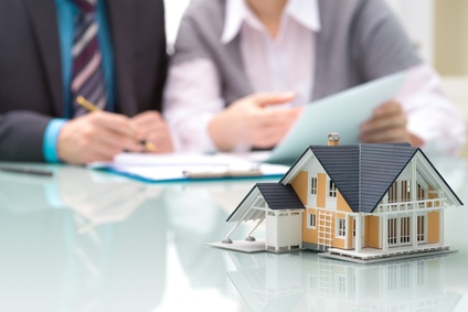 contrats-construction-maison-individuelle