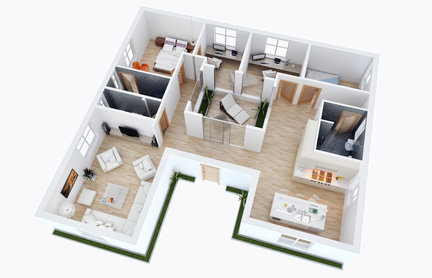 construction-logement-maison-achat-sur-plan-vefa-promoteurs