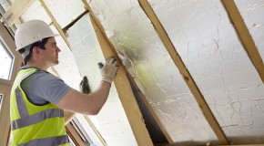 Comment profiter des aides à la rénovation thermique en copropriété ?