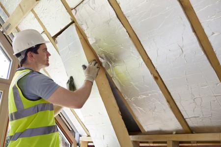 aides-renovation-thermique-copropriete-travaux-economies-energie-facture-chauffage