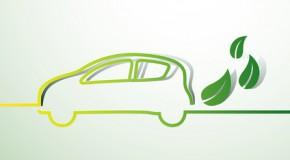Renault Zoé. Nouvelle batterie pour plus d'autonomie