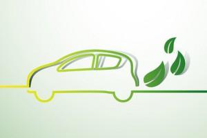 voiture-electrique-autonomie-renault-zoe-nouvelle-batterie
