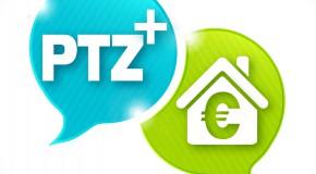 Crédit immobilier – PTZ, PAS… pensez aux prêts aidés pour devenir propriétaire