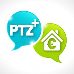 credit-immobilier-ptz-pas-prets-aides-pour-proprietaire