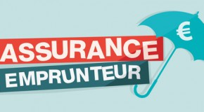 Résiliation assurance emprunteur ou résignation des emprunteurs ?