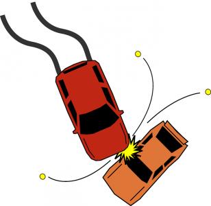 accident-de-la-route-indemnisation-defaut-assurance-responsable