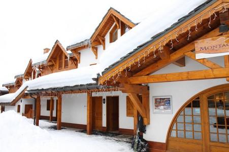 assurance-location-saison-ski