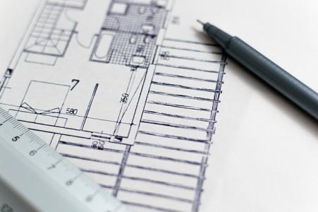 maison-permis-de-construire