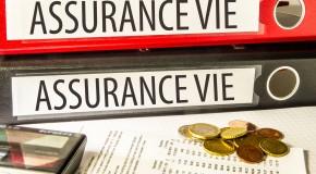 Assurance vie en euros. Les réserves sont bien garnies