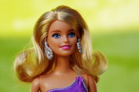 jouets-connectes-cayla-i-que-alerte-securite-et-donnees-personnelles-ufc-que-choisir