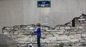 Draisienne Archos Urban eScooter. Premières impressions
