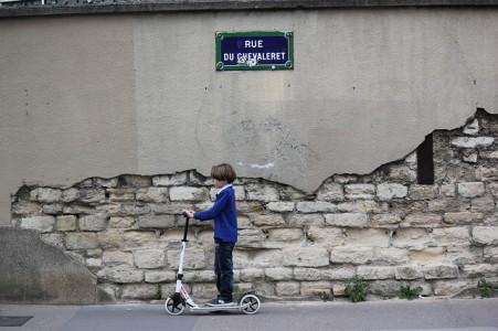archos-draisienne-archos-urban-escooter