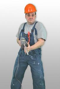 travaux-arnaques-professionnels-devis-obligatoire-gratuit