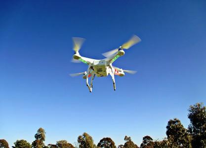 legislation-drones