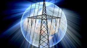 Energie moins chère ensemble. 15,6 millions d'euros de pouvoir d'achat économisés