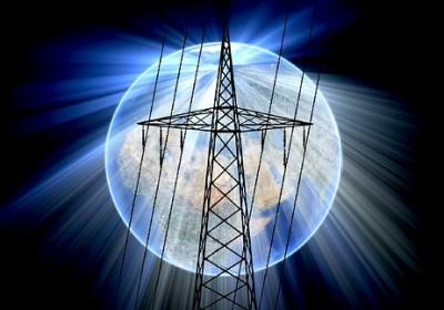 campagne-energie-moins-chere-ensemble-economie
