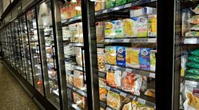Migration des emballages dans les aliments. Des distributeurs prennent les devants