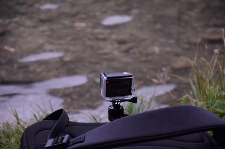 camera-gopro-hero5-black-hero5-session