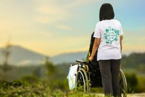 handicap-dependance-retraite