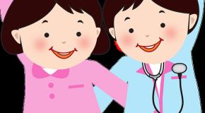 Peut-on léguer ses biens à son infirmière ?