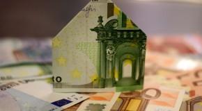Crédit immobilier – Clause de domiciliation des revenus