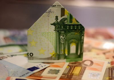 credit-immobilier-taux-emprunts-prets-courtiers