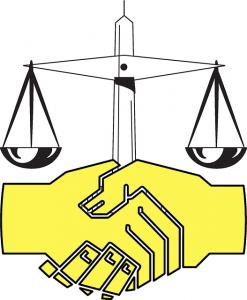 justice-conciliation