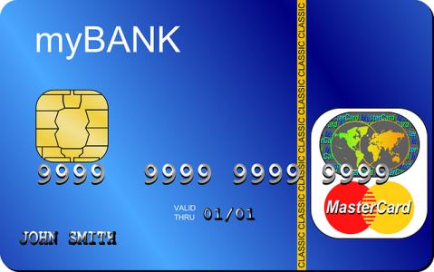 clients-banques-exclus-loi-macron-mobilite
