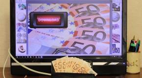 Banques en ligne : comment sont traités les découverts ?