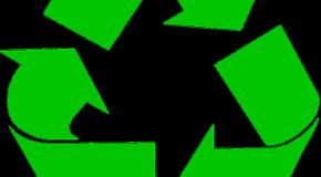 Pour Noël : trions mieux, recyclons plus, achetons Triman !