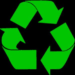 recyclage-dechet-environnement-triman
