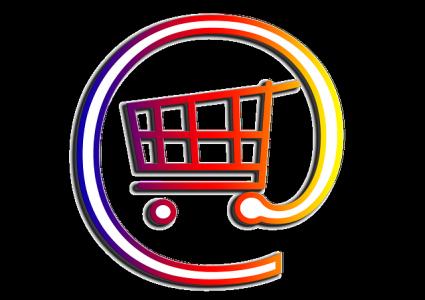 achats-internet-noel-e-commercants