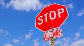 Infractions routières : ce qui change avec la loi de modernisation de la justice
