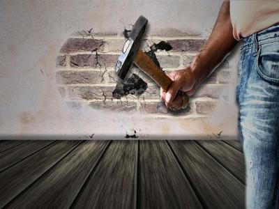 indemnisation-malfaçons-maison-escroquerie