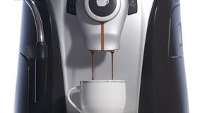 Café (infographie).Vous, le café et les cafetières