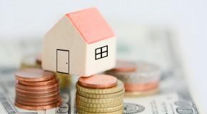Assurance emprunteur. La résiliation annuelle devrait finalement s'imposer