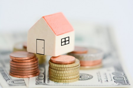 assurance-emprunteur-resiliation-annuelle
