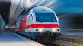 A quoi servent les médiateurs des chemins de fer ?