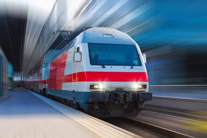 sncf-médiateurs-chemins-fer