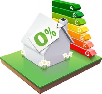 transition-energetique-credit-impot-travaux-eco-ptz