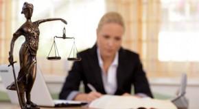 L'aide juridictionnelle en 2 nouveautés