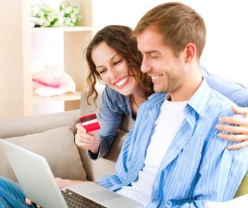 piratage-carte-bancaire-cb-achats-internet