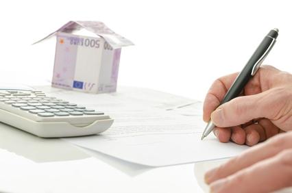 negocier-pret-immobilier
