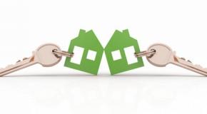 Airbnb, Pinel, Censi-Bouvard : ce qui change en 2017 pour l'immobilier locatif