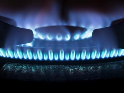 electricite-gaz-eviter-coupures-problemes-paiement-facture