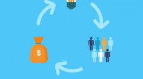 Crowdfunding immobilier. Premier défaut de paiement de grande ampleur