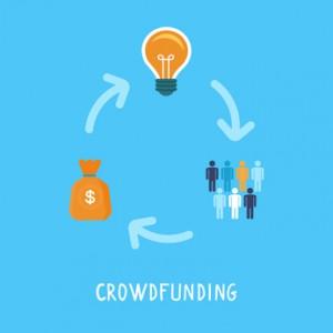crowdfunding-immobilier-defaut-de-paiement