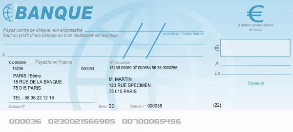 cheque-sans-provision